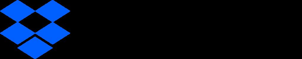 Logo, Dropbox, Entretien Web