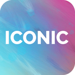 ICONIC Strategy, Marketing + Design