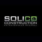 Solico Construction Inc.