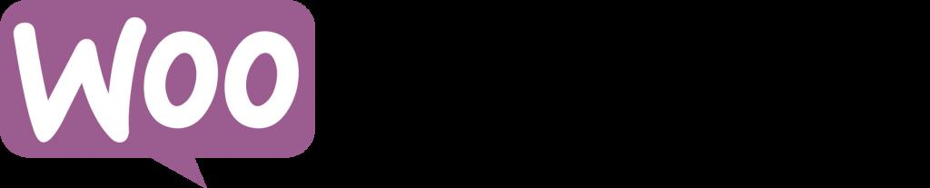 Logo, WooCommerce, Développement Web